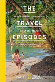 Travel Episodes.jpg